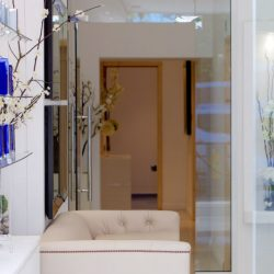 The_Beauty_Clinic_Epping_photo_by-Marek_Borysiewicz__MB1_8945-min