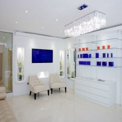The_Beauty_Clinic_Epping_photo_by-Marek_Borysiewicz__MB1_8952-min