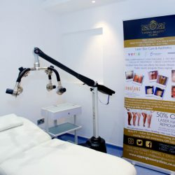 The_Beauty_Clinic_Epping_photo_by-Marek_Borysiewicz__MB1_8957-min