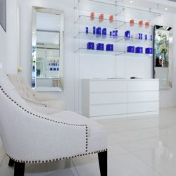 The_Beauty_Clinic_Epping_photo_by-Marek_Borysiewicz__MB1_8959-min